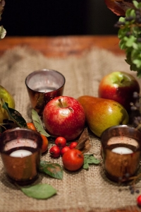 fall_fruit_wedding_21