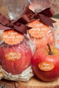 fall_fruit_wedding_27