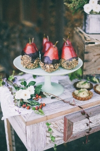 fall_fruit_wedding_32