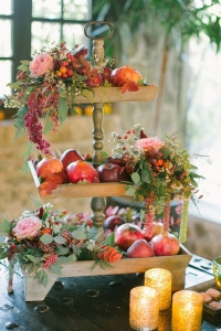 fall_fruit_wedding_36