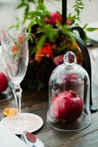 fall_fruit_wedding_40