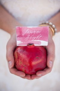 fall_fruit_wedding_42