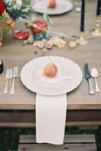 fall_fruit_wedding_48