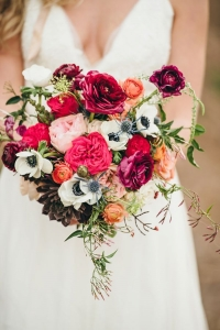 fall_wedding_bouquet_03