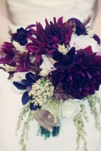 fall_wedding_bouquet_05