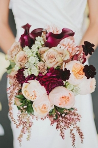 fall_wedding_bouquet_09