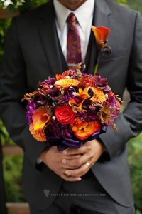 fall_wedding_bouquet_11