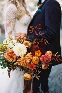 fall_wedding_bouquet_12