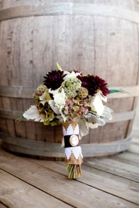 fall_wedding_bouquet_19