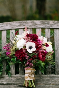 fall_wedding_bouquet_22