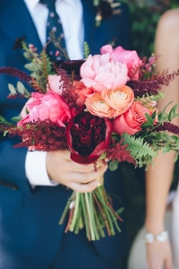 fall_wedding_bouquet_25
