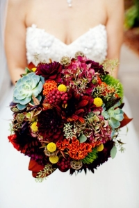 fall_wedding_bouquet_26