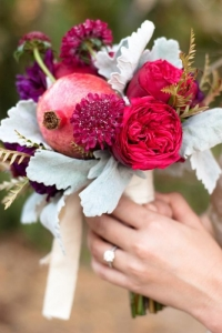fall_wedding_bouquet_29