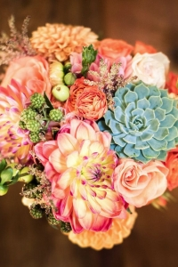 fall_wedding_bouquet_30