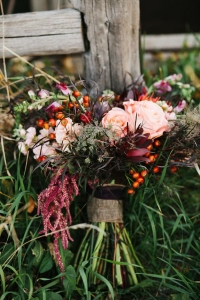 fall_wedding_bouquet_35