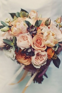 fall_wedding_bouquet_36