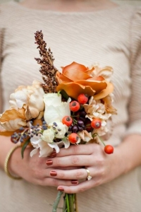 fall_wedding_bouquet_37