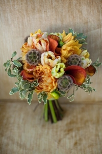 fall_wedding_bouquet_38