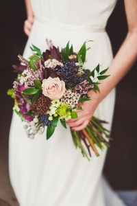 fall_wedding_bouquet_39