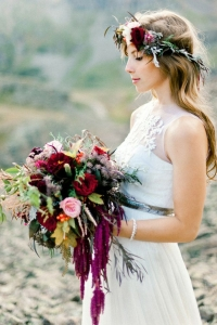 fall_wedding_bouquet_40