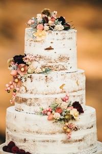 fall_wedding_cake_03