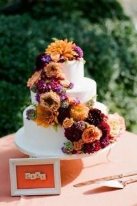 fall_wedding_cake_07