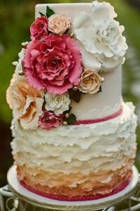 fall_wedding_cake_09