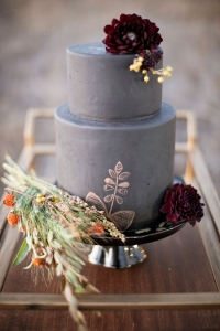 fall_wedding_cake_11