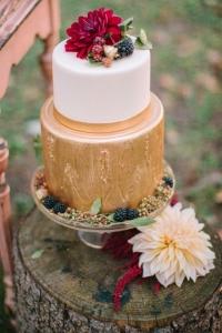 fall_wedding_cake_12