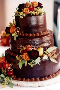 fall_wedding_cake_13