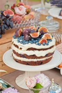 fall_wedding_cake_14