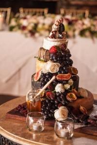 fall_wedding_cake_18