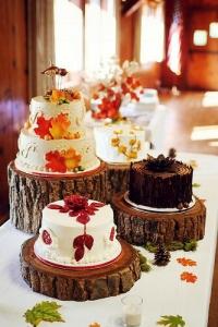fall_wedding_cake_19