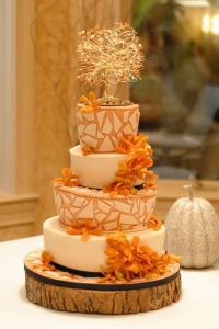 fall_wedding_cake_20