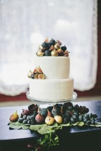 fall_wedding_cake_26