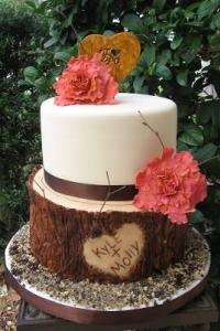 fall_wedding_cake_28