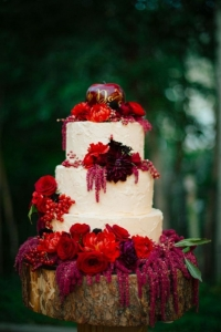 fall_wedding_cake_30