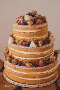 fall_wedding_cake_32