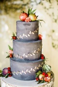 fall_wedding_cake_33