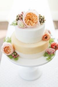 fall_wedding_cake_34