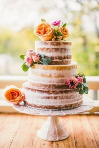 fall_wedding_cake_36