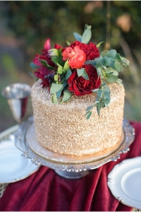 fall_wedding_cake_37