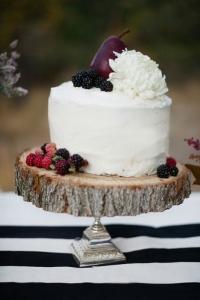 fall_wedding_cake_39