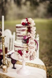 fall_wedding_cake_41