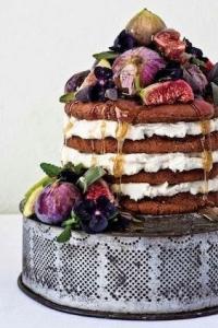 fall_wedding_cake_43