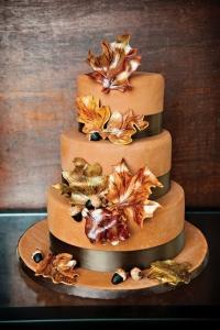 fall_wedding_cake_45