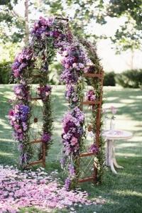 flower_arch_03