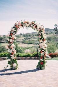 flower_arch_06