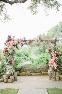 flower_arch_15