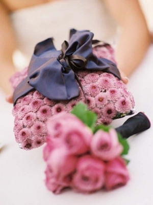 flower-ring-pillow_01